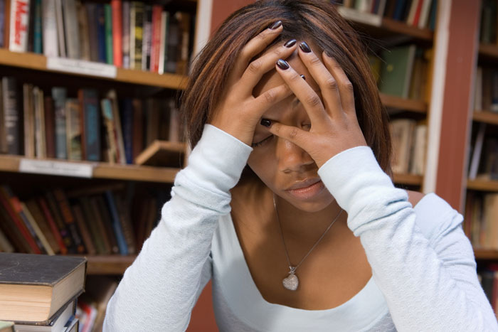 Stressed-girl-cropped-Thinkstock
