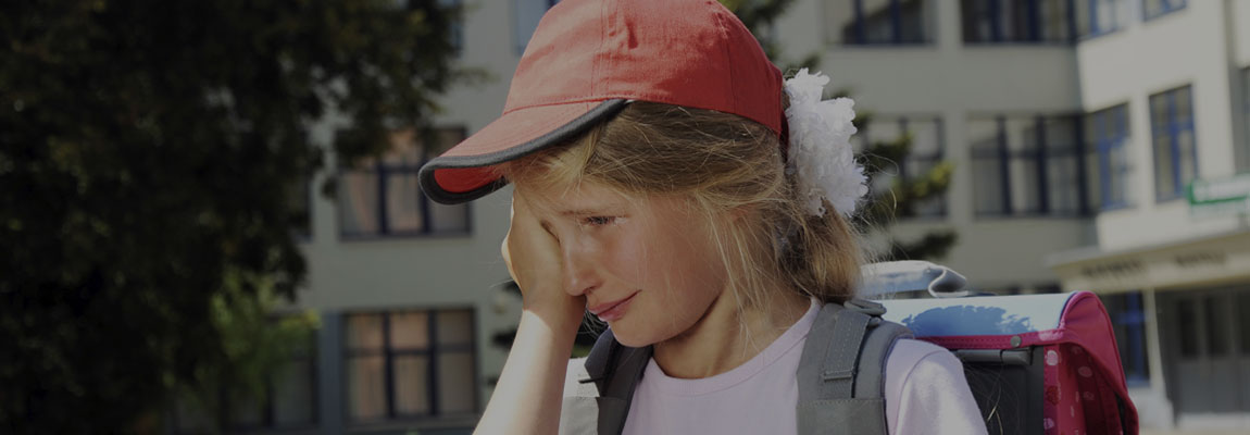 crying-girl-1150x400-fade-thinkstock
