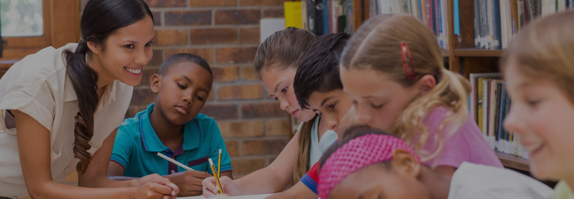 teacher-kids-reading-1150x400-fade-thinkstock
